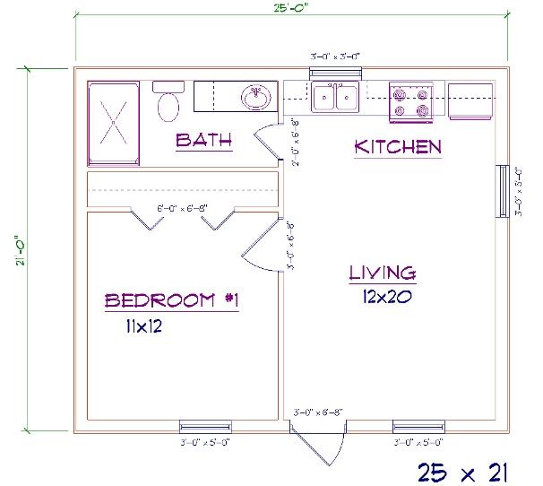 Texas House Plans Over 700 Proven Home Designs: Texas Barndominiums, Texas Metal Homes, Texas Steel Homes